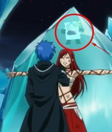 Fairy Tail... C'est quoi ce truc ?! oO