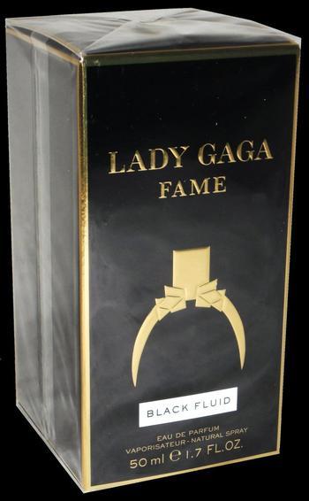 Fame 50ml