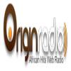 DJ OMAR SUR ORIGIN RADIO