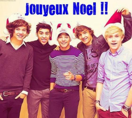 Jouyeux noel!!!!!!!!!!!!!!!!!!!!!!!!!!<3<3<3<3<3:):):):):)