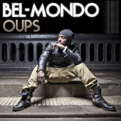Bel-Mondo / OUPS (2012)