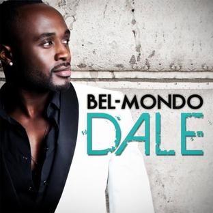 Bel-mondo / DALE (2012)