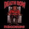  x   -   x   -   x   -   x   -   x   -   x   -   x   -   x   -   x   -   x   -   x   -   x   -   x   -   x   -   x   -   x   . ☆☆☆☆☆☆☆☆☆☆☆☆★ . Death Row Record. ★☆☆☆☆☆☆☆☆☆☆☆☆ .   x   -   x   -   x   -   x   -   x   -   x   -   x   -   x   -   x   -   x   -   x   -   x   -   x   -   x   -   x   -   x  