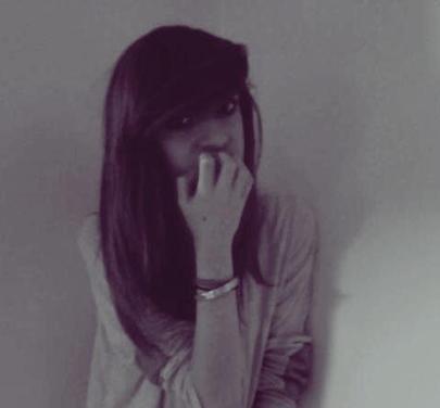 Je veux que l'amour rime avec TOUJOURS et non avec HUMOUR.