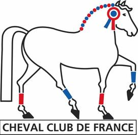 PONEY CLUB DU GO