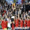 Euro 2008 !