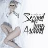 Lady Gaga - Second Time Around (2010)