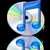 Boxson Muzik / Instrumentale - Clakshit (2007)