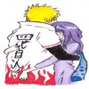 For you I will       NaruHina