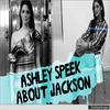 """Article 16 :___________________________________________________________________________________le 2o/o4/o9 _Partie d'une interview d'Ashley à propos de Jackson__ """"Lui et moi n'avons pas le temps de sortir ensemble, mais nous avons une alchimie étonnante. Nous avons tous les deux le béguin l'un pour l'autre et [le film] le montre clairement. Ça s'est passé dès notre première rencontre, il m'apprenait comment danser le swing. Jackson sait tout faire. Il chante, il danse et il est si adorable. Même ma mère a le béguin pour lui et me dit """"tu devrais sortir avec lui"""". Donc, qui sait, peut être quand nous aurons tous les 2 arrêté de parcourir le monde."""" → Traduction de TF. Pour une fois, Ce n'est pas Jackson mais Ashley qui déclare à la presse ce quelle ressent pour Jack' :)  + Nouveau clichés du photoshoot d'Instyle"""