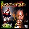 Jah Faya_Teaser 2K9 Promo Cd