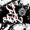 Dj SneK - DarK WiNn SuMMeR MiXx (2008)