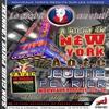 Venez découvrir la soirée dde l'ADEC  ce jeudi 18 Février 2010 avec la soirée A night in New York