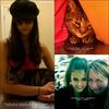. Les derniers tweets de Nina en photo (@ninadobrev) .