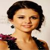 Selena Gomez au sujet de son amitié avec Demi: