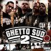 Ghetto Sud 2 / Dis Leur (2010)