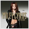 """______________________ Découvrez en exclusivité la pochette du nouvel album de Miley « Can't Be Tamed » !  __ Vos avis ? Quand on regarde la pochette de l'album de Britney """"My Perogative"""" il y a quelques années sa donne exactement ça !  ______________________"""