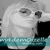 mademoizelle