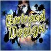 Bertrand design