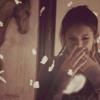 Je ne veux pas que tu risques ta vie pour moi, alors s'il te plait, avance sans te retourner ... (2010)