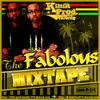 the faboloos mixtape presenter par kiltir prod