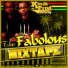 the fabolous mix tape intro (2009)