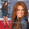Sweety-Miiley__ » Article 17 _________________~ My Sweety Miley's news in Junuary & February & song 15