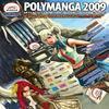 Polymanga 2009