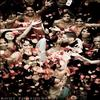 PERDICAN : ACTE II SCENE V , ON NE BADINE PAS AVEC L'AMOUR - ALFRED DE MUSSET