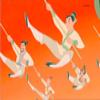Zic-Diisney / Mulan - Comme un homme ♥ (1998)