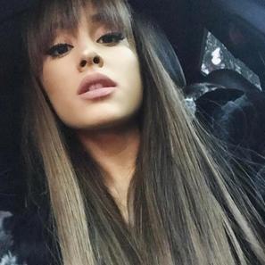 BUTERA Ariana