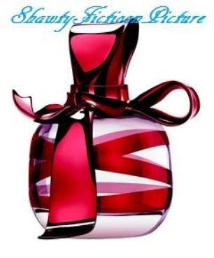 Le parfum de Kayla