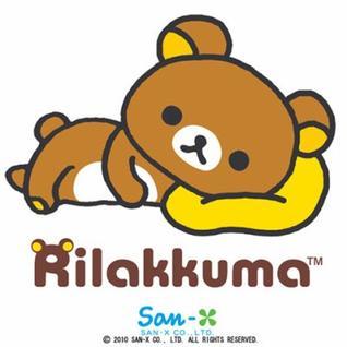 Mascotte Japonaise 2 : RILAKKUMA !!!