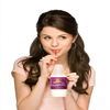 Selena for Borden Milk