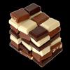 chocolat , oui mais lequel ?