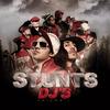 STUNTS DJ Vol. I / Intro - Cuizinier, Joke, Tekitek, Kilroy (2009)