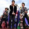 Summertime Anthem (2009)