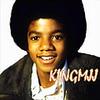 Michael Jackson live / Ben (Live Paris 1972) (1972)