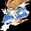 Miyuki-Chan in Wonderland - Fushigi no Kuni no Miyuki-Chan