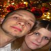 Cécile & Moi a Noel