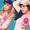 Girls Generation - Oh! (Remix)