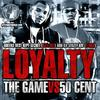 50 cent VS The game