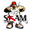 ▂ ▃ ▅ ▆ ▇ DJ SKAM ▇ ▆ ▅ ▃ ▂