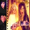 """>> o3. """" Happy Halloween """"    { Création & Décoration }  Blog ♥"""