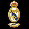 Cristiano ronaldo signe au real de Madrid