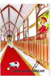 Galerie dessins 2011