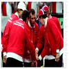 Quarts de Finale. Coupe Davis :  République Tchèque vs. Argentine.
