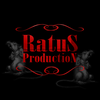 ratus production