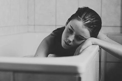 L'enfer est tout entier dans ce mot : solitude. - Victor Hugo