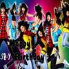 DEVINEZ QUI FÊTE SON ANNIVERSAIRE ET QUI A 15 ANS AUJOURD'HUI ?  C'est Caro !   Happy Birthday !!   ON T'AD♥RE !